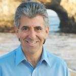 Daniel Robin in Santa Cruz, CA